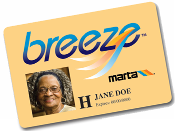 breeze gold 2