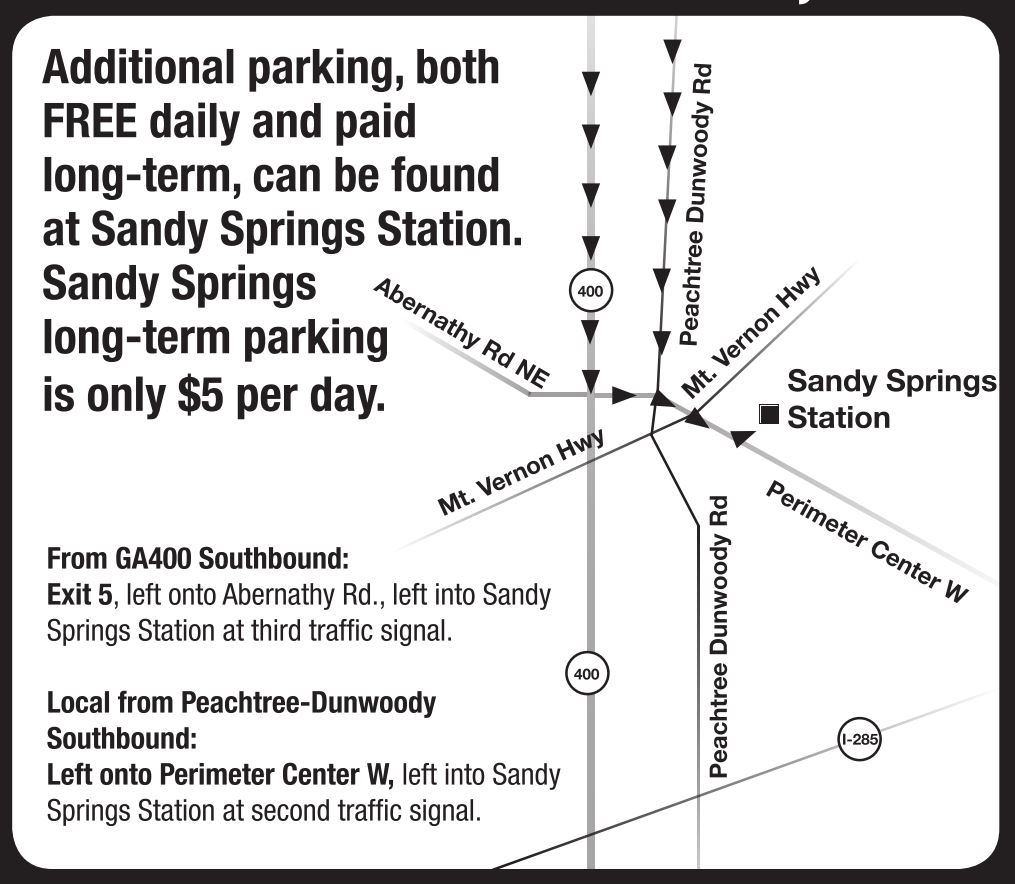 sandy-springs-map