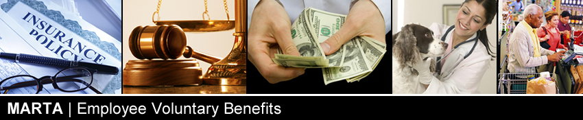 voluntary benefits header